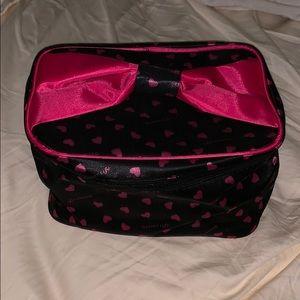 Handbags - makeup bag